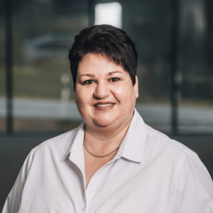 Sabine Witfeld