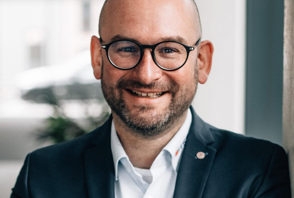 Mario Iglhaut